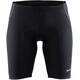 Craft Greatness Bike Shorts Women black